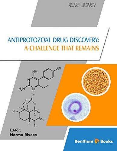 Drug today book pdf download
