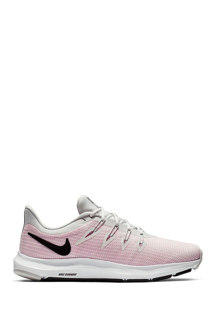 Nike   Quest Running Shoe   Nordstrom