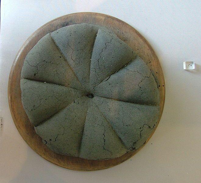 File:Pompei pane.jpg