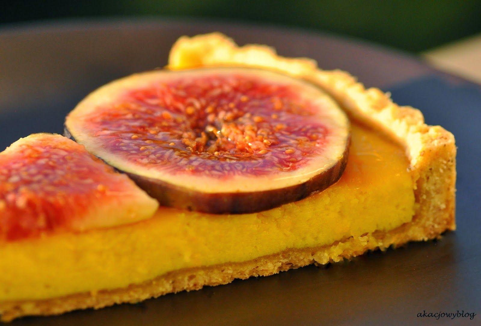 Akacjowy blog. W podróży i w kuchni. : Figi w głównej roli-na słodko i słono. Podniebna perspektywa na Maderę.