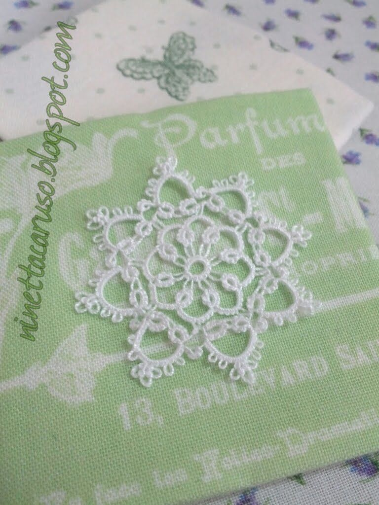 Handmade tatting lace blog with my own free tatting patterns handmade tatting lace blog with my own free tatting patterns tutorials how to bankloansurffo Choice Image