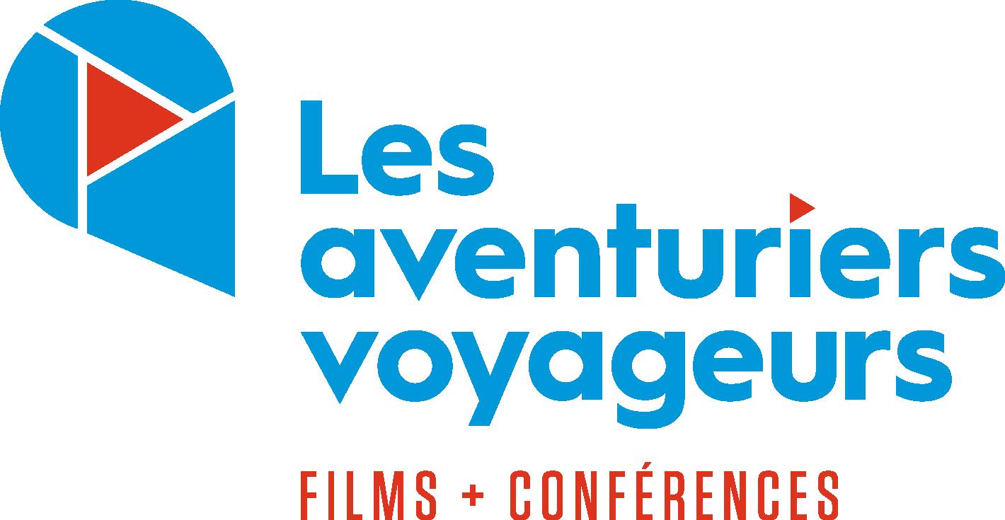 Les Aventuriers Voyageurs Films Et Conferences De Voyage Accueil Les Aventuriers Voyageurs Films Et Conferen Recit De Voyage Film Voyage Lieu Touristique