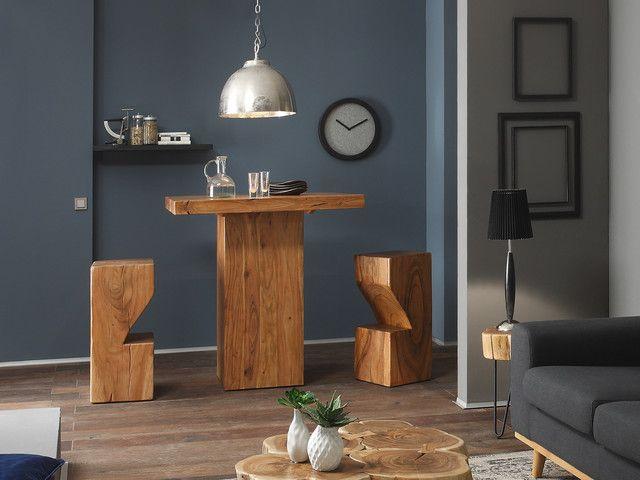 Barmöbel Wohnzimmer ~ Besten barmöbel für zuhause bilder auf einfach
