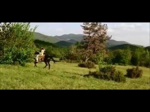 Winnetou 3 Ganzer Film Deutsch