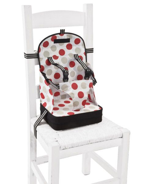 Mothercare High Chairs  sc 1 st  Pinterest & Mothercare High Chairs | Nadyana Fashion Magazine | Pinterest | High ...