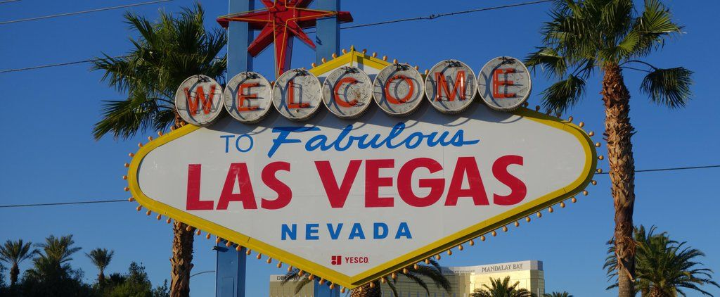 13 unique things to do in Vegas