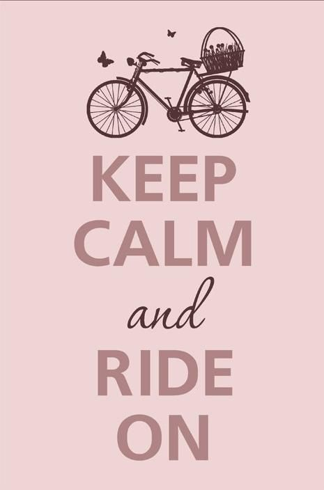 ‿✿⁀°•.Bicycles°•. ‿✿⁀