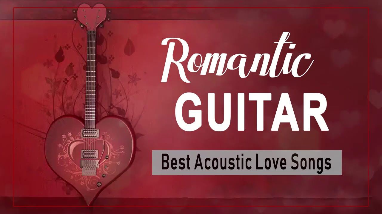 Best Acoustic Love Songs Greatest Sweet Guitar Songs Playlist Most Mellow Music Convert Youtube Video To Mp3 For Free Yout Songs Guitar Songs Love Songs