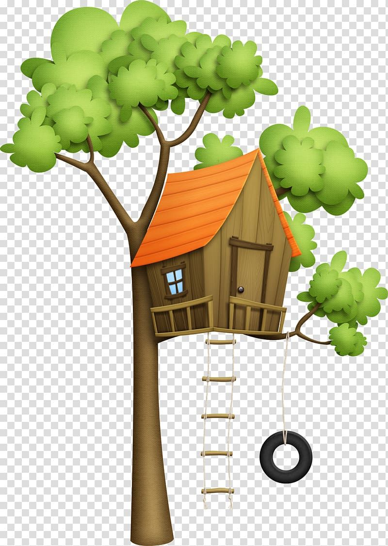 Pin On Tree Houses Download tree house cartoon stock photos. pin on tree houses