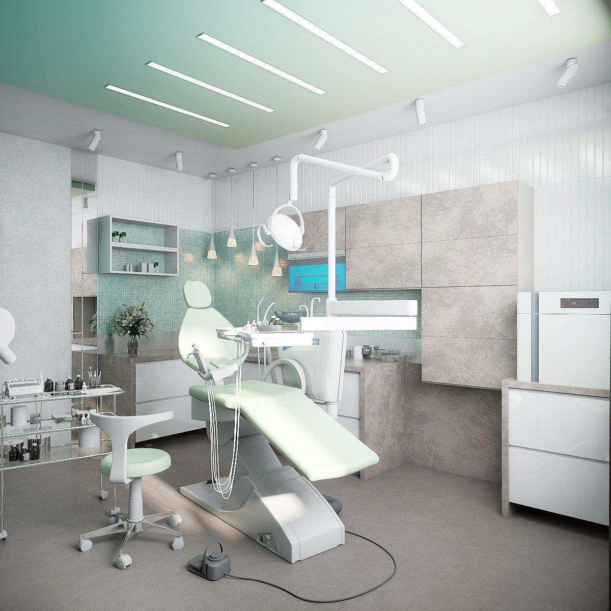 стоматологический кабинет фото дизайн подготовленного саженца груши