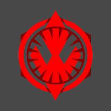 Sith Trooper Tattoo Google Search Volkswagen Logo Trooper Sith