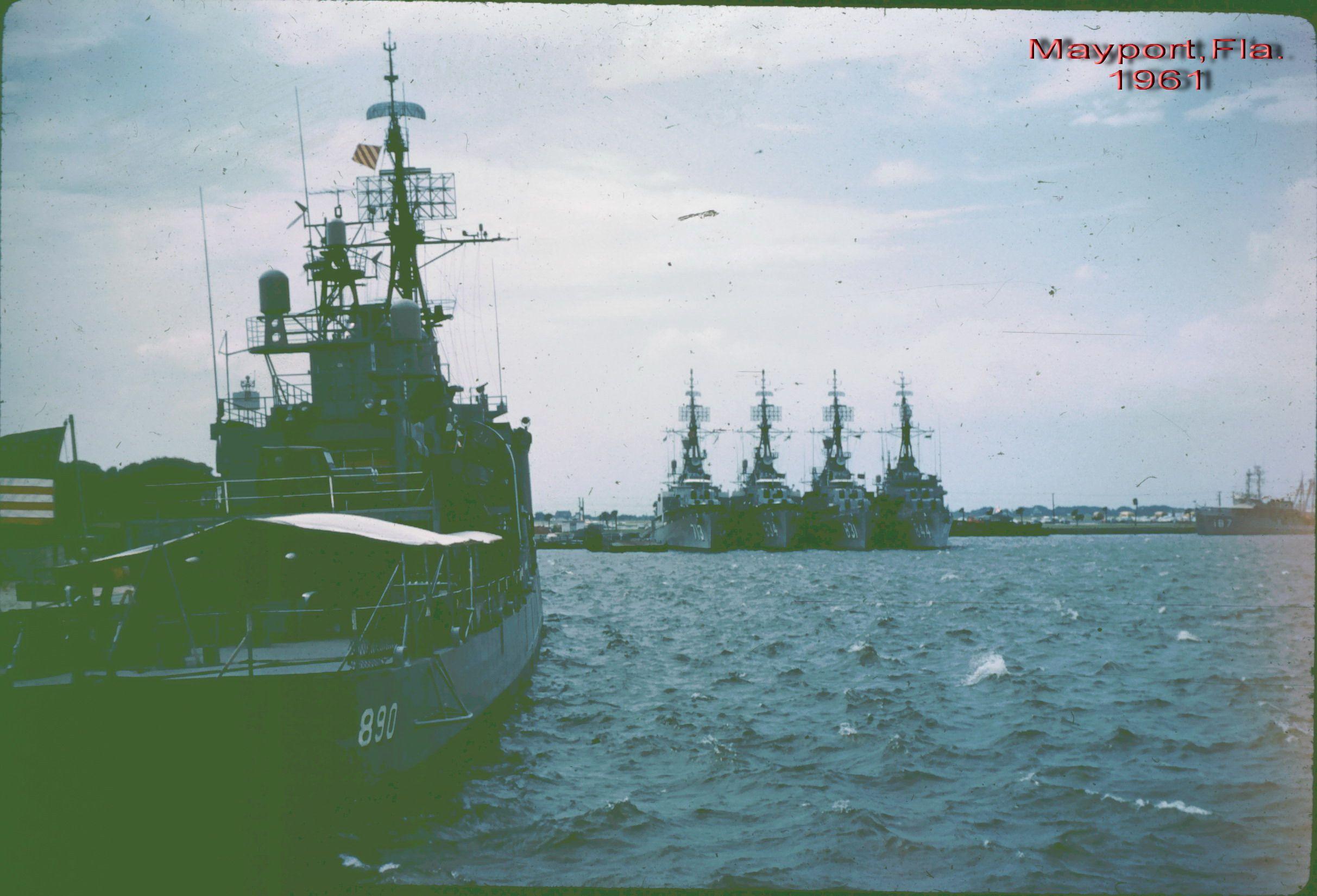 mayport girls Your mayport main navy exchange in atlantic beach, fl you serve, you save.