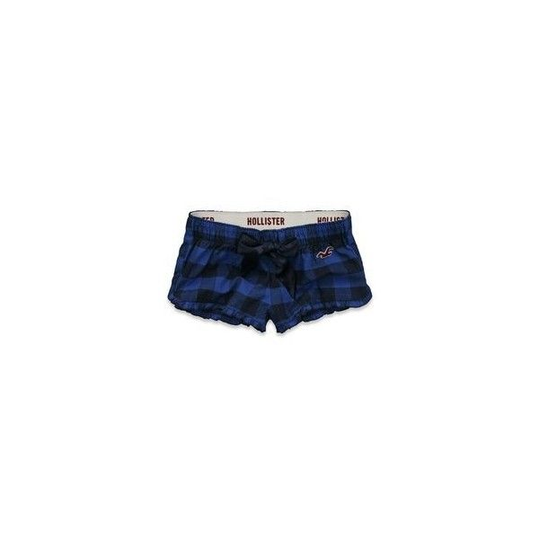 Frank Dandy W. Galaxie Boxer ❤ liked on Polyvore featuring intimates, panties, h&m shorts, mini shorts, micro short shorts, hot pants and short shorts