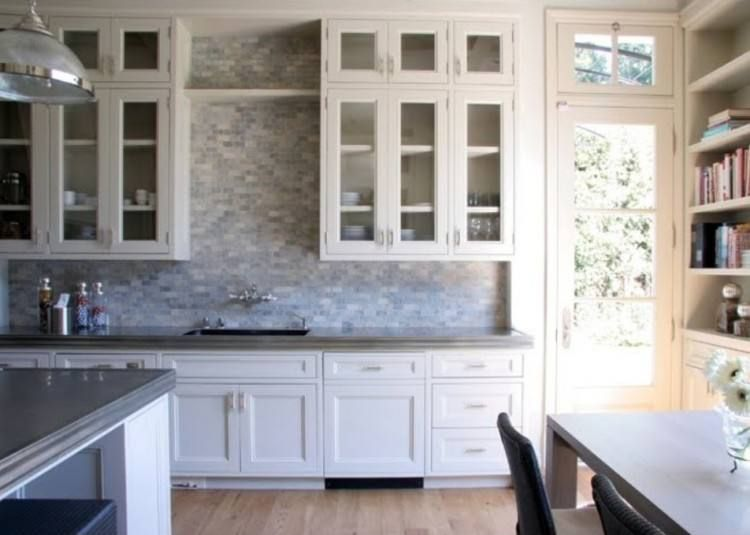 Pinterest Kitchen Backsplash Designs White Marble Kitchen Off White Kitchens White Kitchen Backsplash