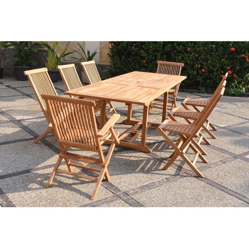 Salon de jardin   Outdoor furniture sets, Outdoor furniture ...