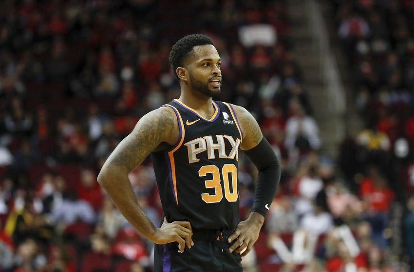 Los Angeles Lakers Why Troy Daniels Makes Perfect Sense Nba Lakeshow Nbafreeagency Los Angeles Lakers Los Angeles Lakers