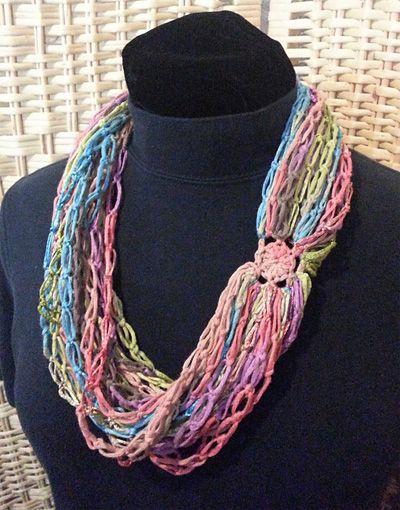 loopy-de-loop-necklace