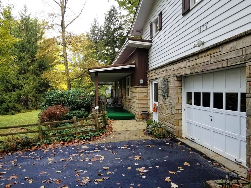 817 S 5th Ave, Clarion, PA 16214 Realtors