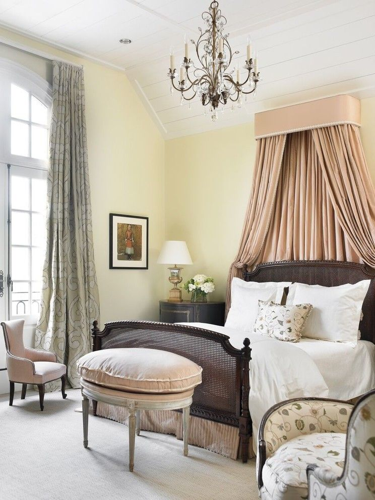 glorious interior design atlanta ga with designers in premier firm