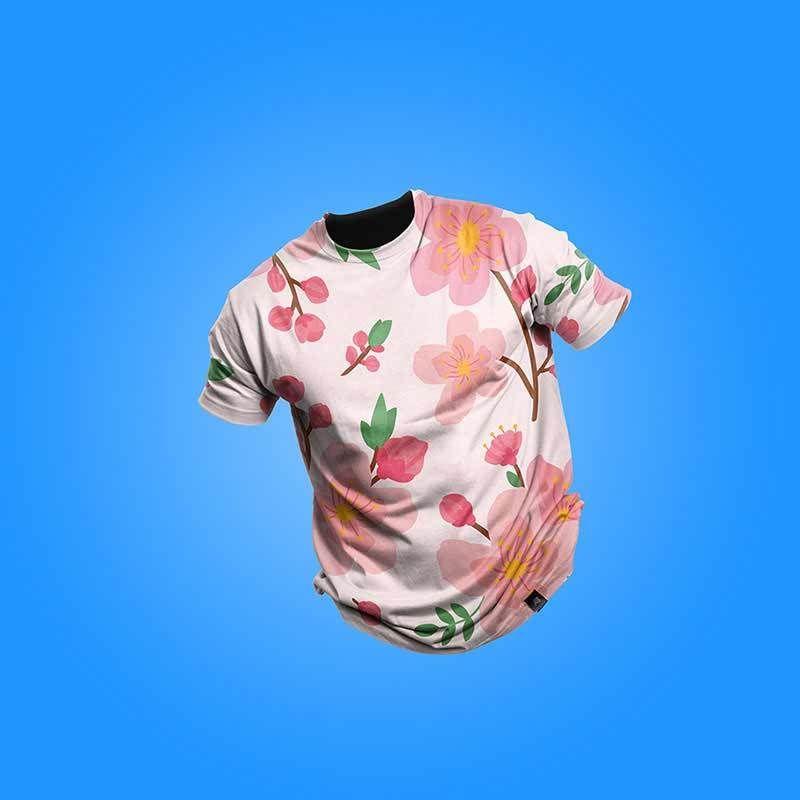 Download 20 T Shirt Mockup Psd Free Download Show Your Design More Realistic Shirt Mockup Tshirt Mockup Clothing Mockup