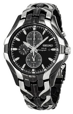good and affordable seiko solar watches for men watches good and affordable seiko solar watches for men