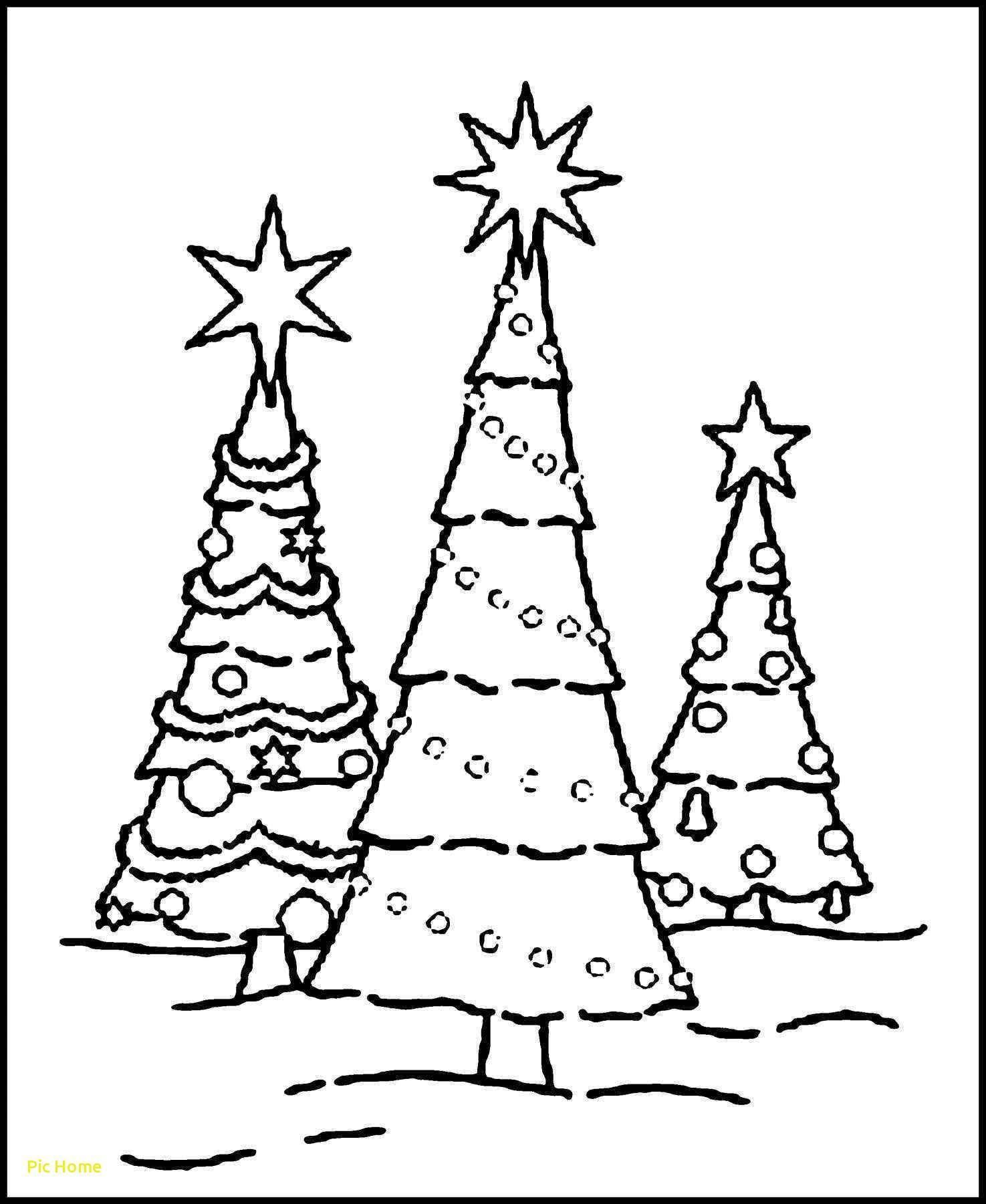 Inspirational Moving Christmas Yard Decorations Homedecoration Homedecorations Homedecorationideas Homedecorationtre Halaman Mewarnai Ornamen Pohon Natal