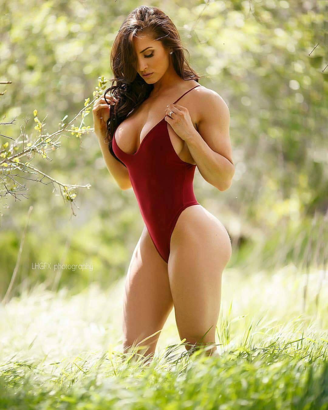 Finland beatiful girls nude