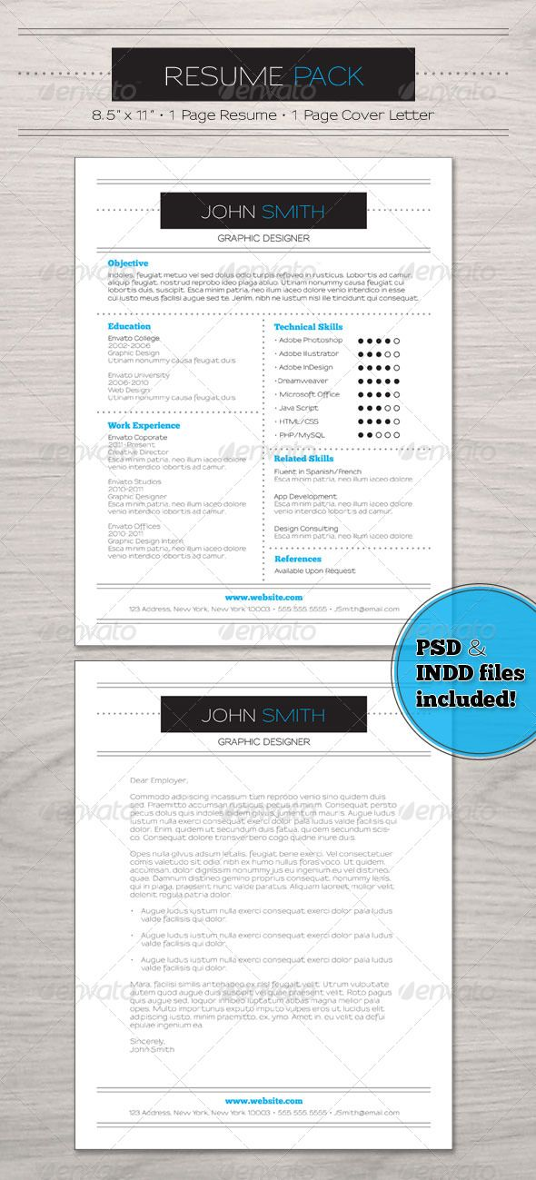 christine coulter i think this is the style resume we need to create for you     elegant resume