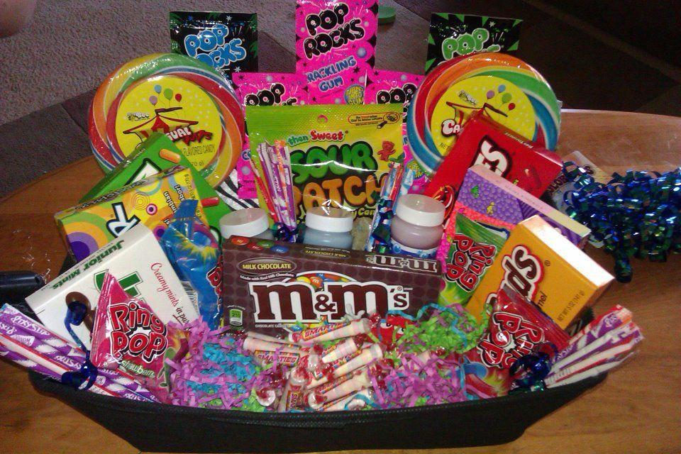 DIY Gift Ideas For Bestfriend Friend birthday gifts