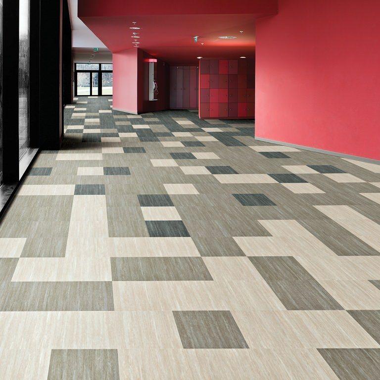 Mannington Commercial Carpet Tiles Design Flooring Commercial Flooring