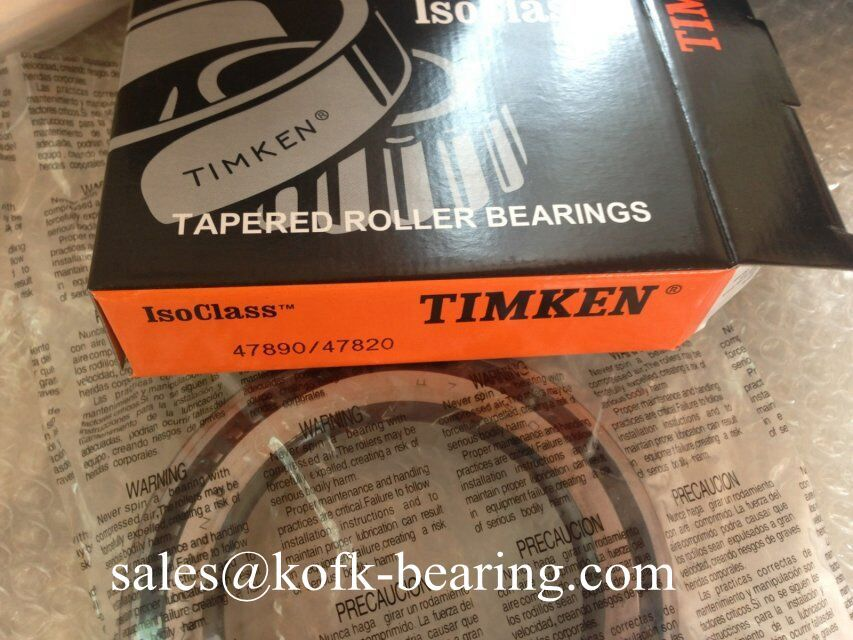 TIMKEN #bearings #rodamiento #balero #usa #sales #useful