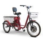 Toys Electric Trike Trike Bicycle Electric Scooter For