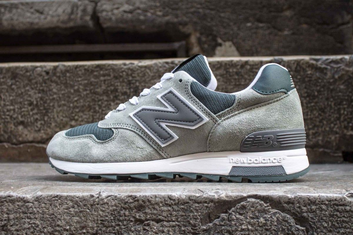 new balance m1400csp nz
