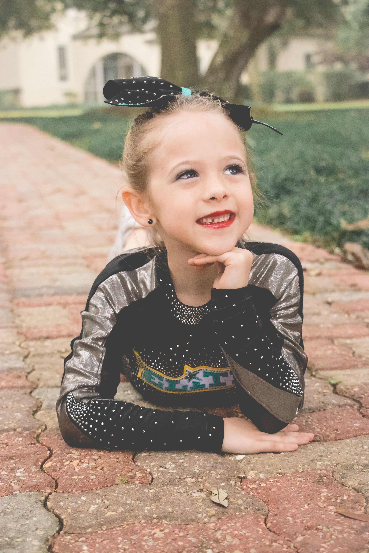 Blog miley cyrus upskirt