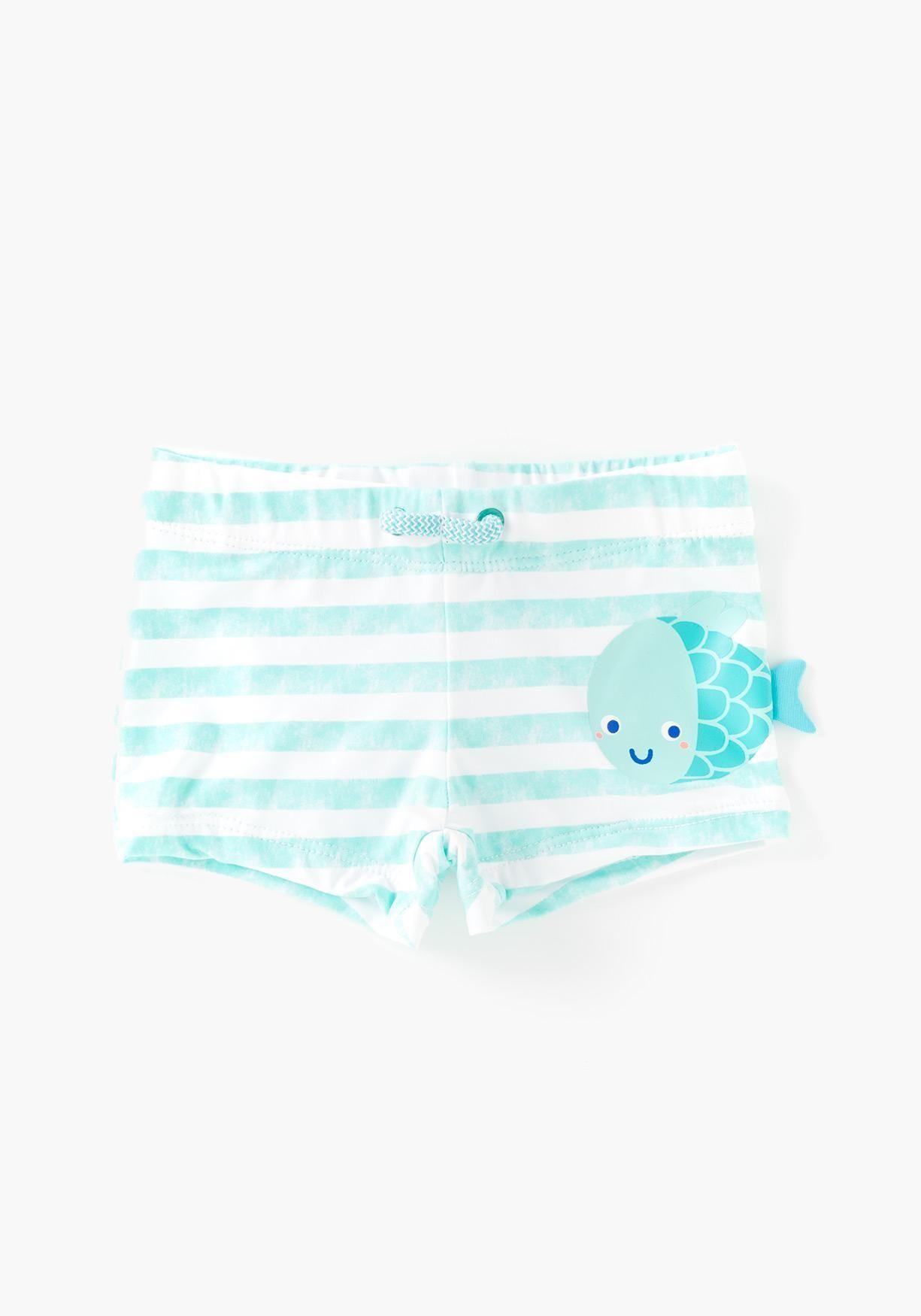 4c429f6b55a1 Ofertas en Moda - Tu tienda de ropa online en Carrefour TEX | Ropa ...