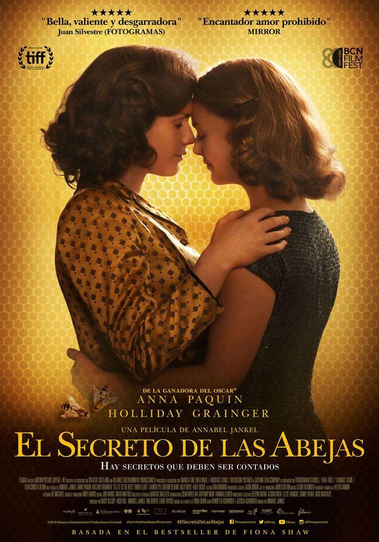 Amor En Fin Movie Online pinla pecosa on el séptimo arte in 2019 | movies online