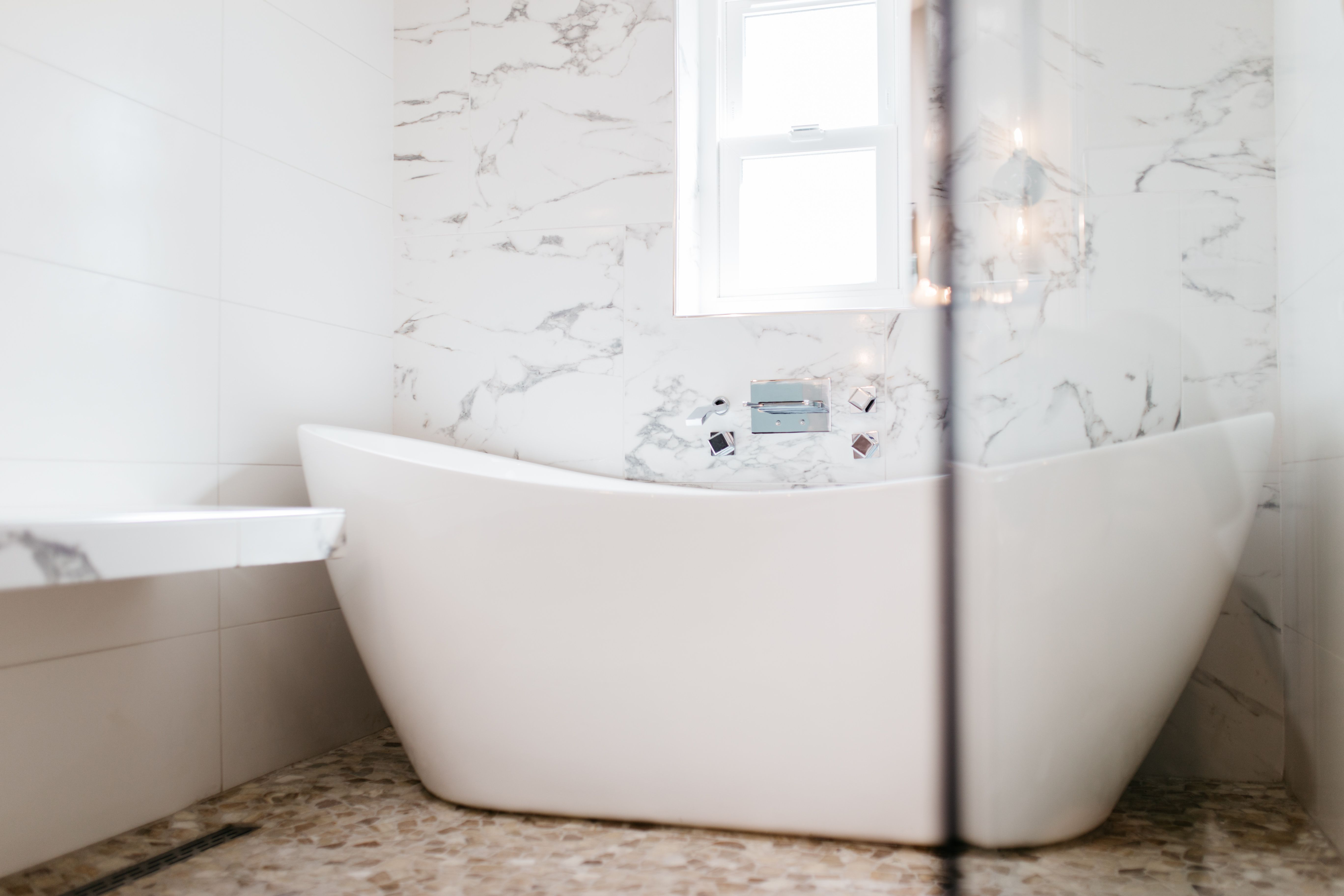 furniture bathroom diego bc vancouver decoration francisco stores amazing vanities san fresh gallery modern