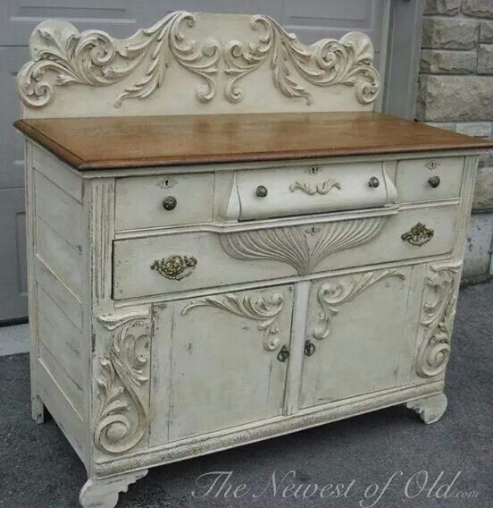 Pin by Jan Nelson on Furniture redo\u0027s Pinterest Paint furniture