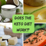 21 Easy Keto Lunches for Work (Keto Diet Lunch Ideas and Prep Tips)