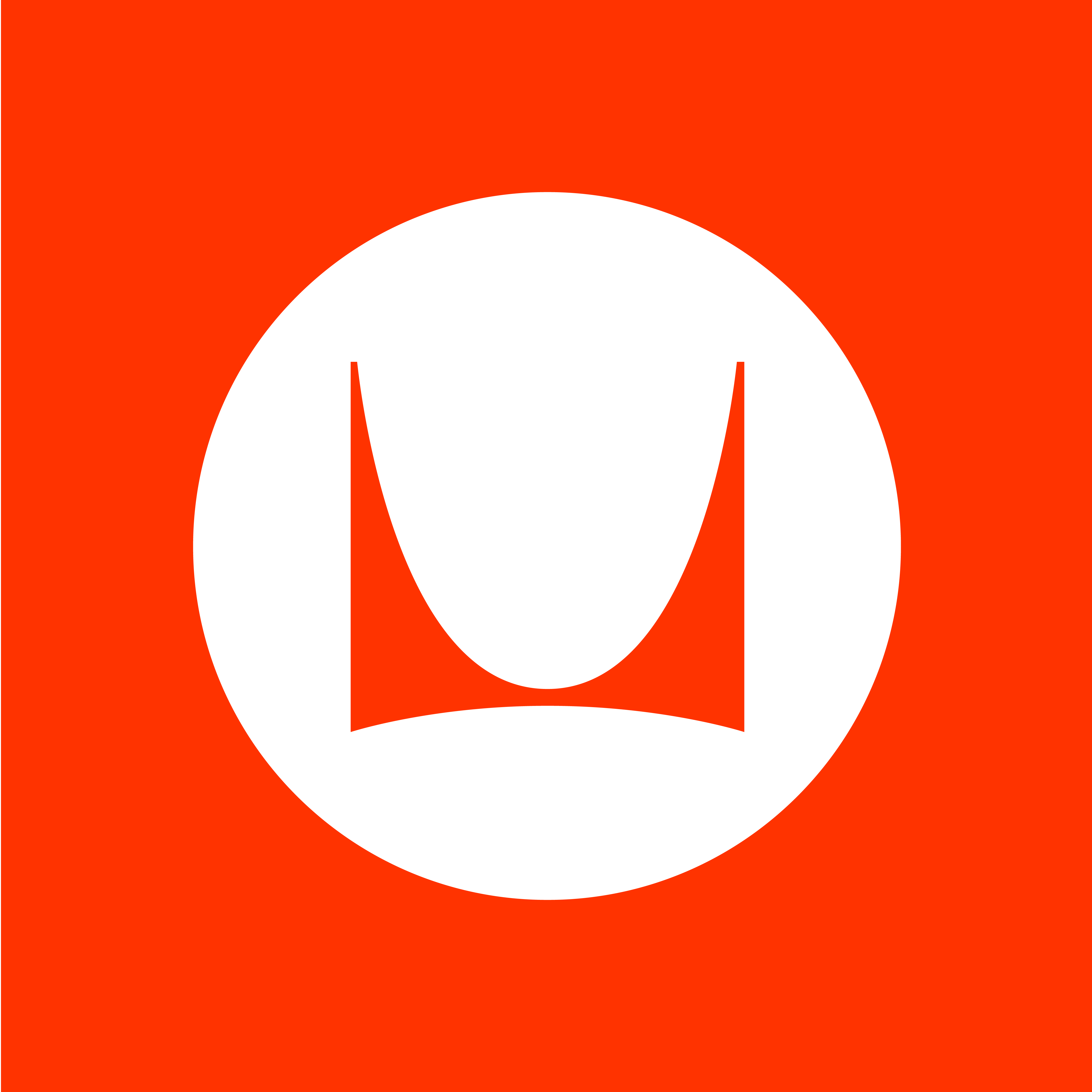Herman Miller Designer Irving Harper Modified By John Massey Firm George Nelson Associates Usa Year 1946 Modifie Logo Design Corporate Logo Logo Mark