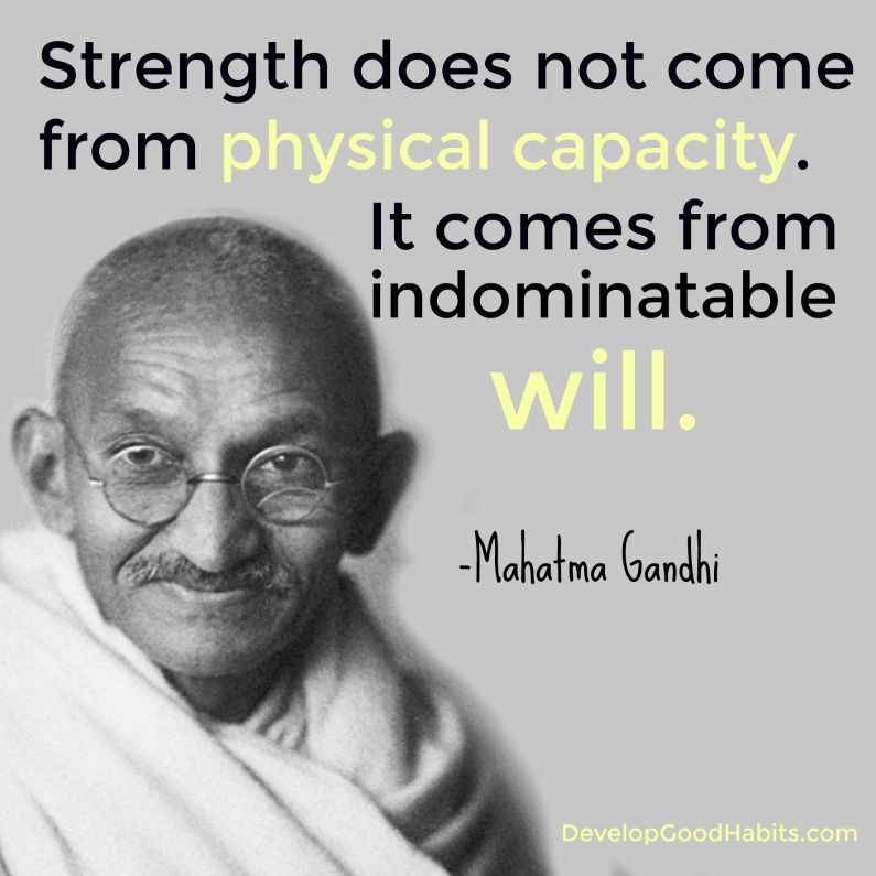 91 Success Quotes From History S Most Famous People Gandhi Quotes Quotes By Famous People Entrepreneurial Quotes