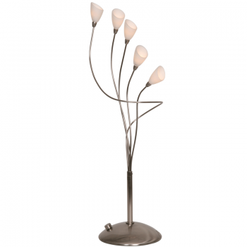 Tafellamp design Iluce Centurion