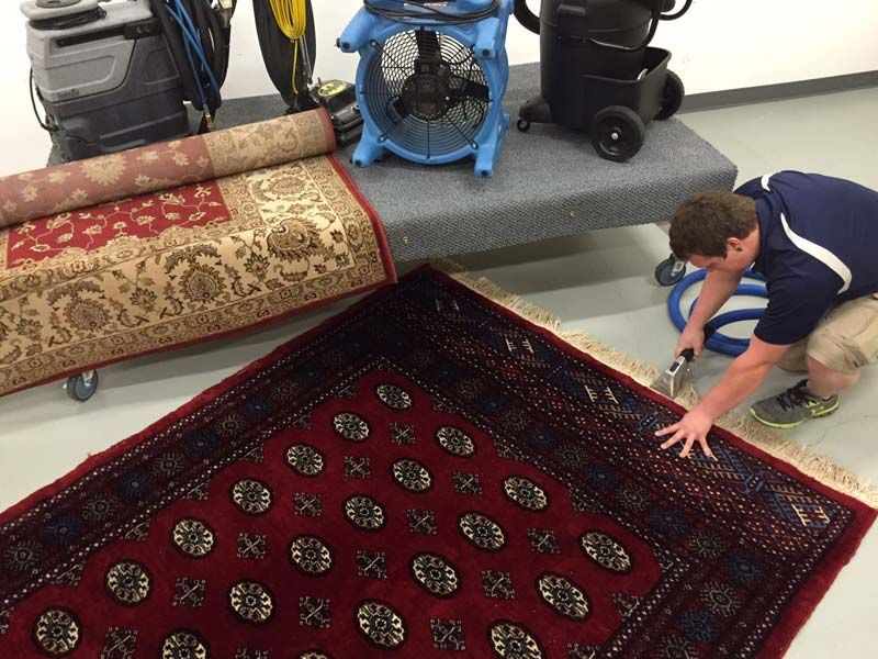 Awesome Drop Off Rug Cleaning In 2020 How To Clean Carpet Rug Cleaning Rugs