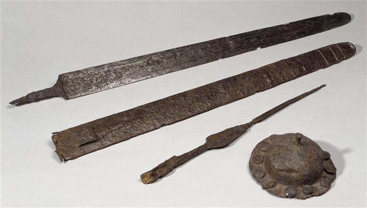 datant épées Irlande rencontres en ligne gratuites pour les 14 ans