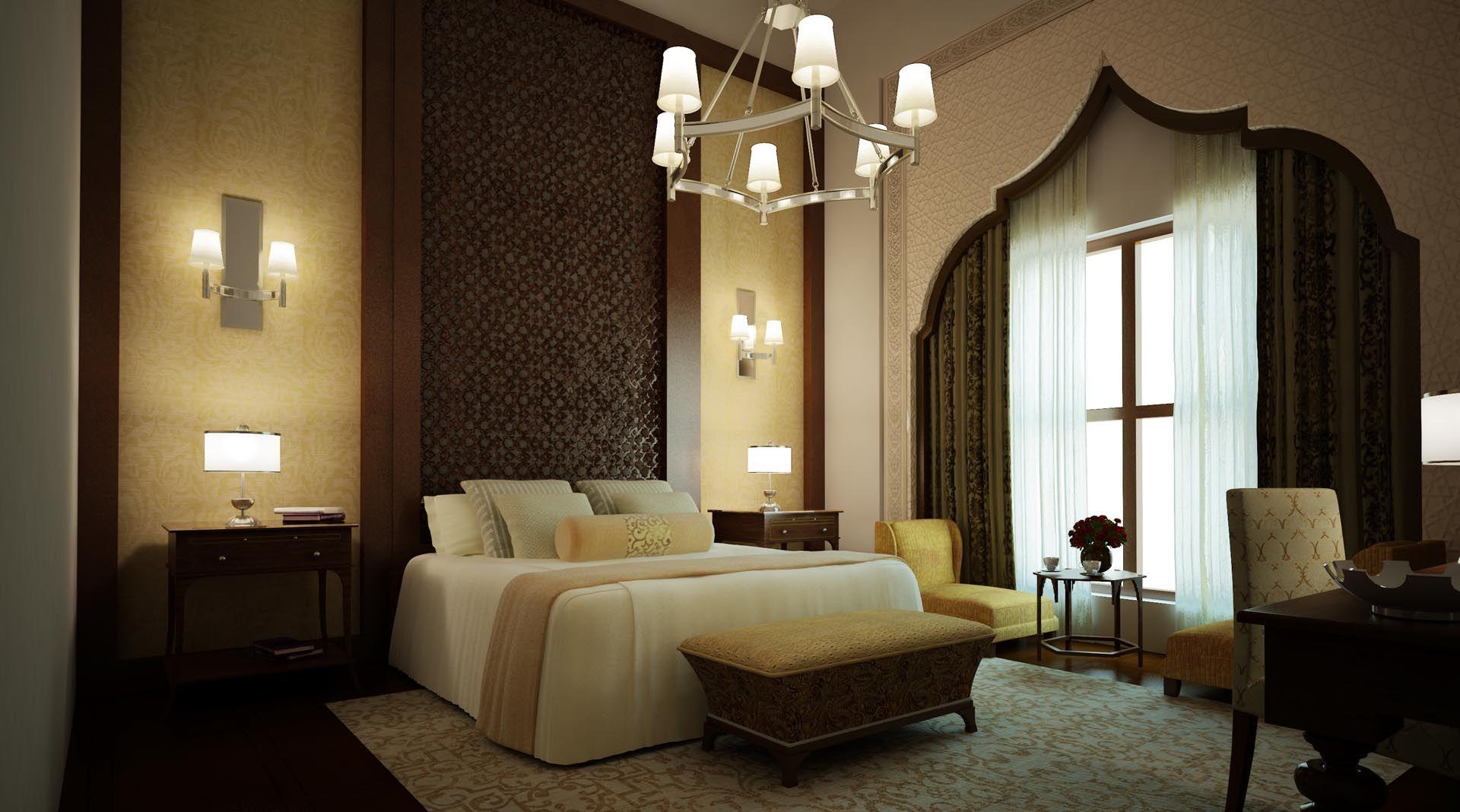 mimar interiors bedroom d coration int rieure. Black Bedroom Furniture Sets. Home Design Ideas