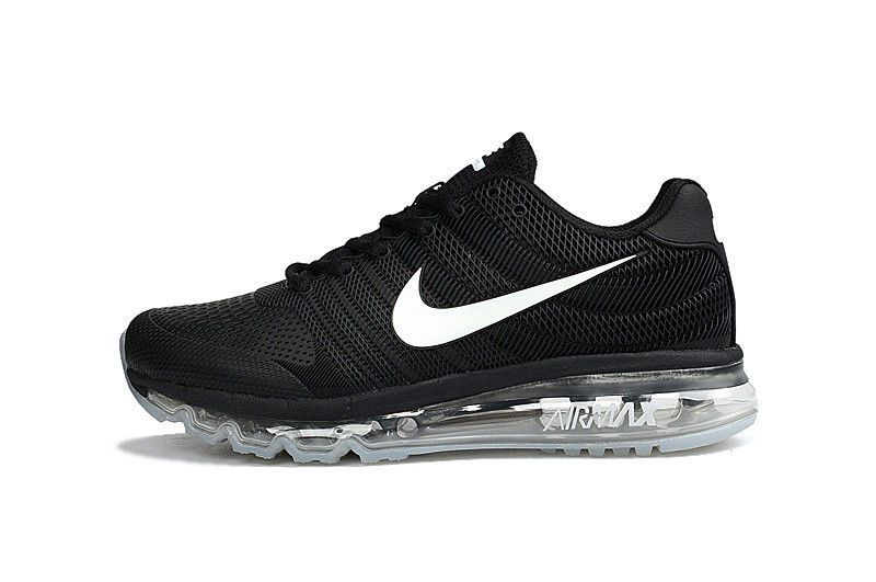 separation shoes 49e6a 95761 Nike Air Max 2017 (NOT2016) Men s New Sneakers (Black)-US8.5  fashion   clothing  shoes  accessories  mensshoes  athleticshoes (ebay link)