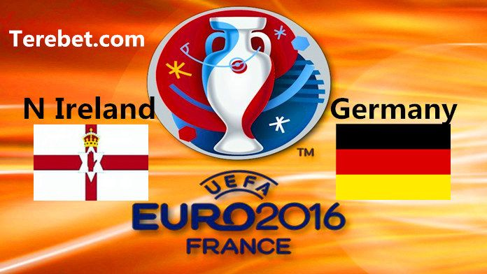 Spain France Bet Tips Predictions - image 8