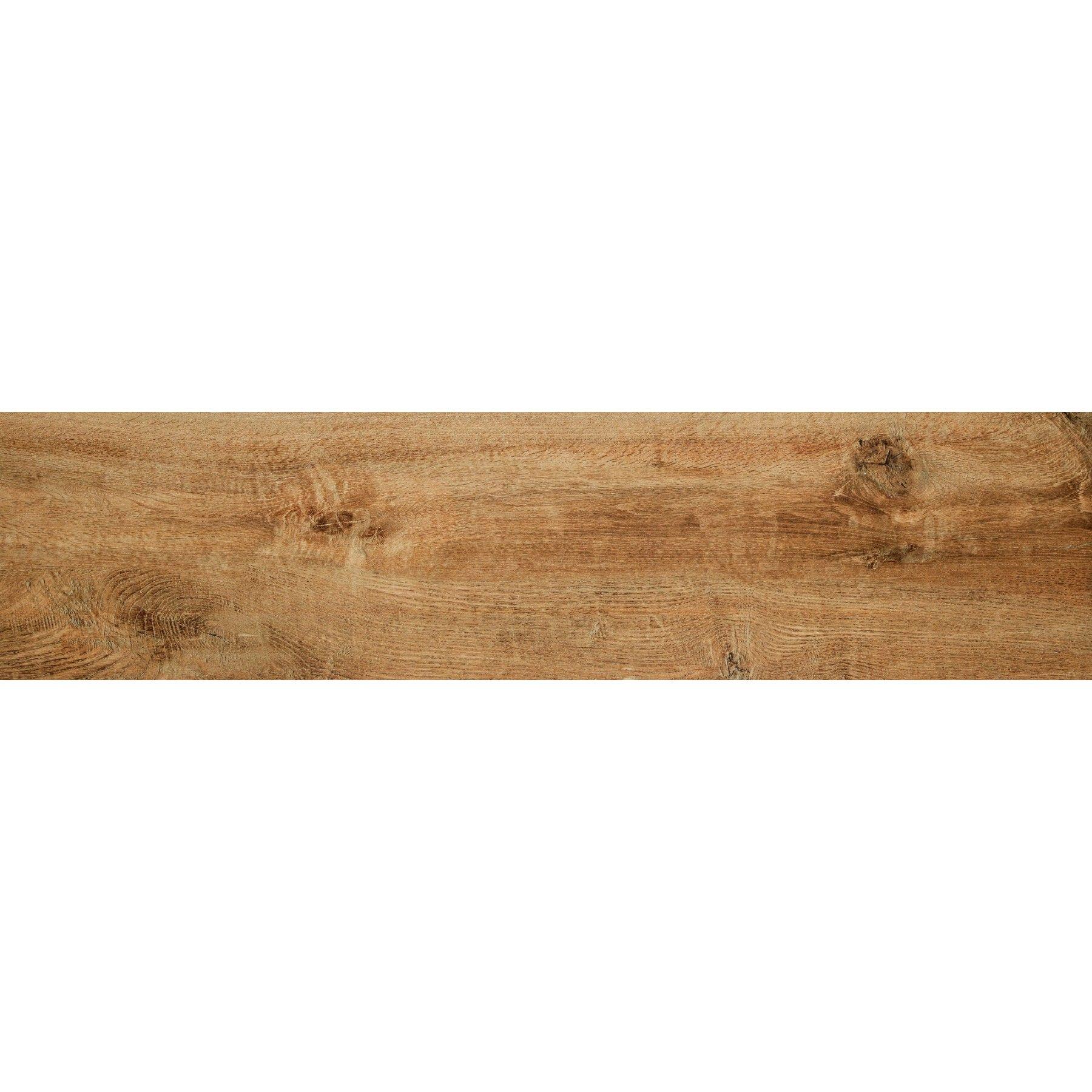 Fliesenwelt Bodenfliese Marazzi Treverkhome Larice 30x120cm jetzt günstig kaufen!