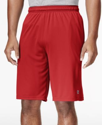 9c9c6184d889 CHAMPION Champion Men s Vapor Powertrain Shorts.  champion  cloth   shorts