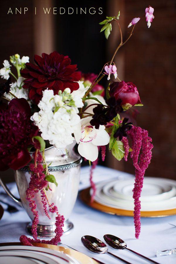 Art deco wedding art deco great gatsby great gatsby for Oregon craft floral
